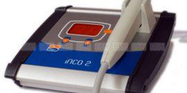 Карбокситерапия – газовые уколы (лечение суставов и омоложение)